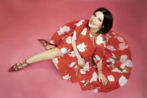 A Laura Pausini il Nastro d'Argento per la migliore canzone originale
