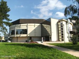 Barcellona Pozzo di Gotto: riparte il laboratorio multidisciplinare del Teatro Mandanici per la messa in scena di Romeo e Giulietta