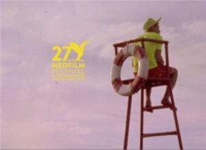 MEDFILMFESTIVAL 27a ED. IL CINEMA DEL MEDITERRANEO A ROMA 5/14 NOVEMBRE 2021