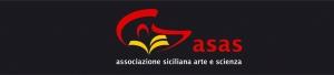 I Raduni Regionali sono un appuntamento annuale importante per tutti i Soci dell'Asas.