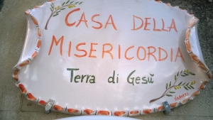 Messina - 30 novembre ore 10 al Buon Pastore conferenza stampa il Natale Terra di Gesù-inaugurazione della Casa dei più piccoli