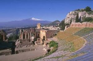 Taoaward 12 settembre a Oscar di Montigny a Taomoda a Taormina