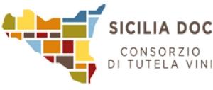 NERO D'AVOLA: CAMPAGNA PROMOSSA DAL CONSORZIO DI TUTELA VINI DOC SICILIA SU TV, WEB, RADIO