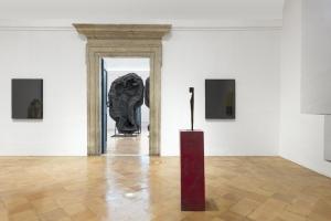 VILLA MEDICI: riapre la mostra I PECCATI di Johan Creten, prorogata fino al 23 maggio 2021