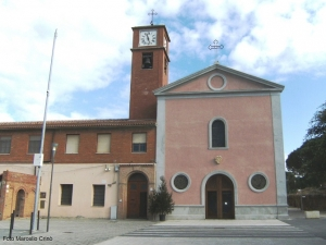 Barcellona Pozzo di Gotto: nuove scoperte e tracce di affreschi nel convento di S. Antonio da Padova