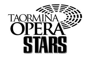 Taormina Opera Stars programma vincente