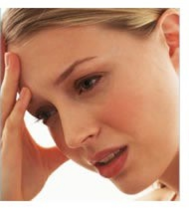 Soffri spesso di mal di testa? Hai mai pensato che potrebbe essere in problema di natura odontoiatrica? La mattina ti svegli con mal di testa, hai difficoltà a concentrarti e quando mangi senti rumori strani in bocca?