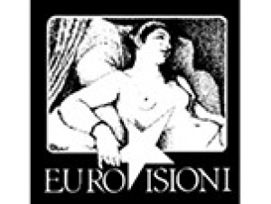 Anche l'Eurovisione ha la sua giornata  EUROVISIONI: il programma della Giornata Internazionale (29 gennaio 2021)