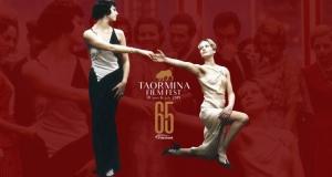TAORMINA FILM FEST. 30 GIUGNO - 6 LUGLIO.  Perfetto bilanciamento tra contenuti messaggi e divertissement. Un Festival di star e di pregnanti messaggi