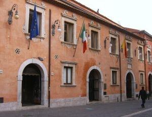 RELAZIONE   DI ACCOMPAGNAMENTO DEI BILANCI 2011/2019 del Comune di Taormina