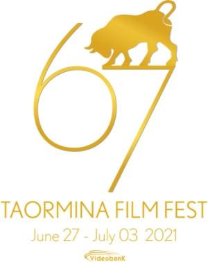 TAORMINA FILM FEST 2021 Il grande cinema al Teatro Antico dal 27 Giugno al 3 Luglio 2021
