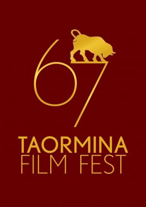 TAORMINA FILM FEST 67 (27 giugno – 3 luglio 2021)
