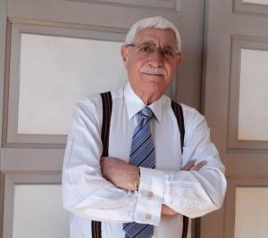 """""""Realizzare l'ultimo episodio del commissario Montalbano"""", Noi albergatori Siracusa si unisce all'appello del sindaco di Noto"""