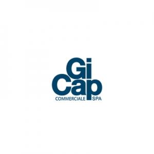 Commercio, vertenza Gicap (Ard, Sidis e Max Sidis): la Uiltucs chiede chiarezza sulla garanzia dei livelli occupazionali e dei diritti acquisiti