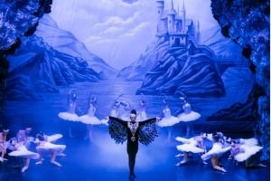 Barcellona Pozzo di Gotto: gli appuntamenti del 2020 al Teatro Mandanici
