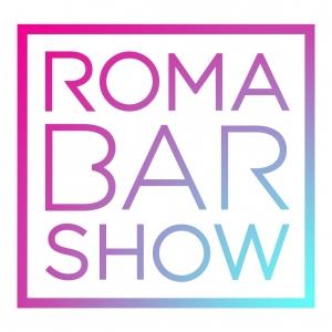 Prima edizione evento internazionale  beverage bar show a Roma  23  24 settembre 2019