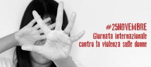 Giornata contro la violenza Appello ai politici:create nuove leggi ad hoc