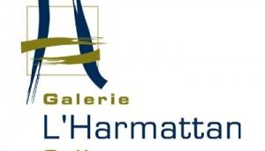 Giovanni Dotoli alla Galleria L 'Harmattan