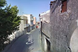 Dissesto idrogeologico: San Pier Niceto, in arrivo nuovo progetto per contrada Ringa