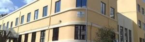 """QUOUSQUE TANDEM ABUTERE…PATIENTIA NOSTRA? - Lettera Aperta della Preside Lilia Leonardi e tutto l'organico Docente ed ATA del Liceo """" G. Seguenza"""" di Messina."""