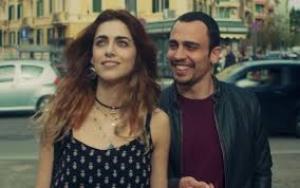 Esce su Prime Video dal 10 giugno 'L'amore a domicilio', commedia di Emiliano Corapi con Miriam Leone e Simone Liberati, distribuita da Adler Entertainment