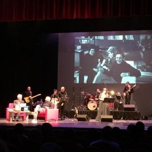 Barcellona Pozzo di Gotto: una serata speciale con Mogol al Teatro Mandanici