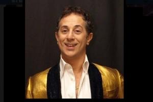 Barcellona Pozzo di Gotto: la nuova stagione del Teatro Mandanici si apre il 26 ottobre con lo show di Manlio Dovì