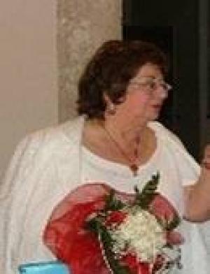 Riceviamo un ricordo da parte del collega docente universitario Prof. Rando per la morte della prof.ssa Maria Gabriella Adamo