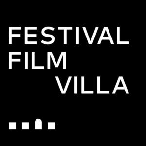 L'Accademia di Francia a Roma – Villa Medici  lancia ilFestival di film della Villa Cinema e arte contemporanea