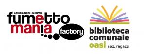 Barcellona Pozzo di Gotto: un grande progetto dedicato a Gianni Rodari lanciato da Fumettomania e Biblioteca Oasi Ragazzi