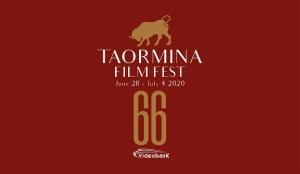 Videobank  guidera il Festival di Taormina sino al 2022. Nuovo staff  di direzione artistica