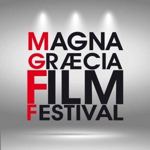 IL MAGNA GRAECIA FILM FESTIVAL DI CATANZARO DIVENTA  ABBRACCIA L'INTERA CITTA'