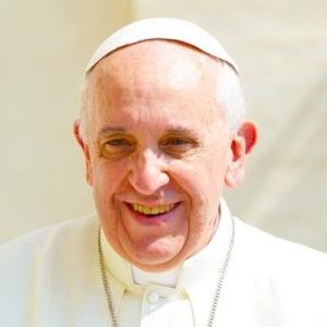 Il discorso pronunciato da Bergoglio nell'omelia dei giorni scorsi