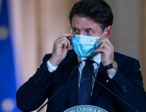 L' ltalia senza governo? Dalla Francia i commenti dello storico martedì  nero della politica italiana