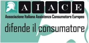 Aiace, associazione consumatori, sostiene lo sciopero dei commercialisti previsto per fine mese